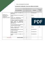Tabla Espec. Modulo II_Submodulo II-1er pcial.doc