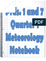 quarter 1  gt meteorology notebook 12-13