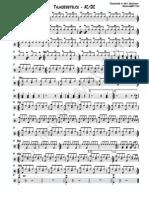 2. AcDc - Thunderstruck.pdf