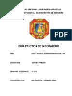 G.P.LGRABADOR PIC.pdf