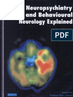 Neuropsychiatry and BehaviouFilename