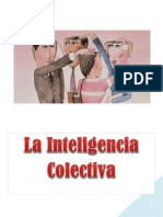 LA SUMA - Inteligencia Colectiva