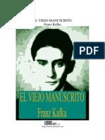 El viejo manuscrito.pdf