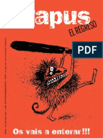 IPapus