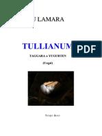 U Lamara_Tullianum Taggara n Yugurten