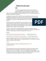 _textos_rfi1.pdf