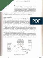 Camada de REDE_20130325164159.pdf