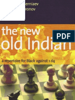 Chess 101 By Dave Schloss Pdf