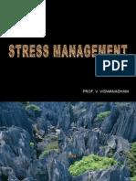 20090508 - Stress Mgt.  - 45s -