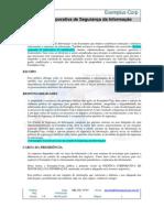 Política-De-Segurança-Exemplo-V1r0.pdf