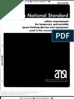 ASTM A 10.10