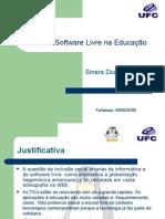Palestra software_livre_na_educação
