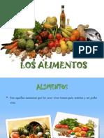 copia2delosalimentos-101125120421-phpapp02