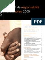 RSE_2006