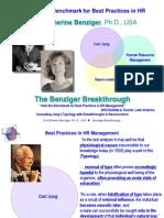 Best Practices in HR Management (1).ppt