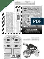 150568002 Manual Trava Eletrica Rotativa v2 r2