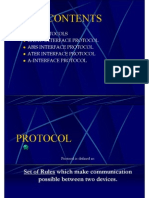 25513638 GSM Protocols Only