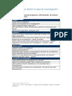 Formato para centrarse en la investigación.pdf