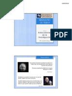 Clase 5a.pdf