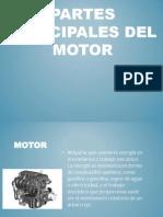 TEMA 1.-PARTES PRINCIPALES DEL MOTOR.pptx