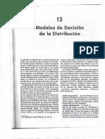 Capitulo_13_-_Modelos_de_Desicion_de_Distribucion.pdf