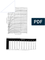 Tablas de Fluidos.pdf
