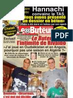 1741_PDF_du_29