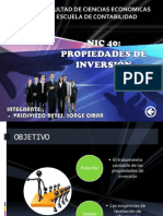 nic40-120627104957-phpapp02