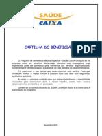 cartilha_saude_caixa
