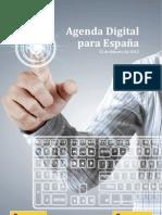 agendadigital 2013 Mº.pdf