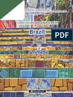 Brazil Sample Chapter-Sml