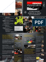 CP13 - Brochure_LR