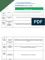 Foro de Trabajos RecepcionalesJuly2013 - COMPLETO (1) - facebook.docx
