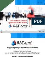 GAT.Crm Slide Show