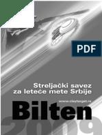 Bilten 2009 Web