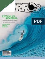 Surfos70+issuu