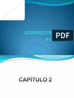 administracion escolar 2
