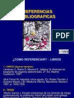 7-Referencias bibliograficas