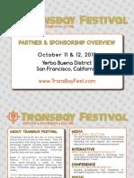 transbayfest2013-sanfrancisco-sponsor-overview