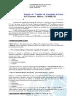 normas_tcc_2013