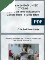Atividade_de_EAD_UNISO_07_05_09_Arquivo_de_tex