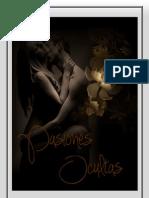 Celeste Smith û Pasiones Ocultas - Autoras Ex 31