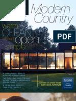 International Architecture & Des…r 2013