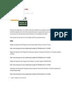 Reglas de Operación SRA.docx