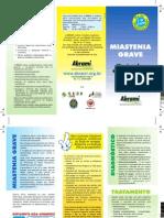Folder MIASTENIA Curvas