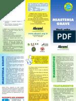 Folder Miastenia 2013 Bx