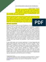 Outros_DOWBOR_Sao_Paulo_cidade_inteligente.doc