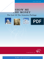Law of Stimulus
