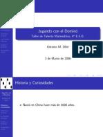 Presentacion Domino.pdf