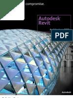 Rev It Architecture 10 Brochure-Detail Us.indd